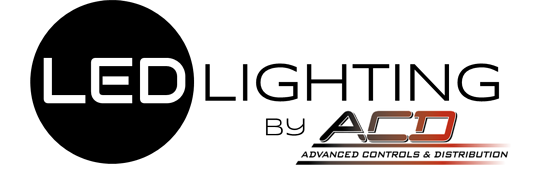 Black_LED_Logo_with_Words