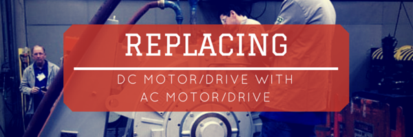 Replacing_DC_MotorDrive_with_AC_MotorDrive