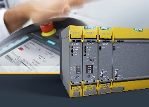 safety_monitoring_relays