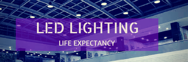 ledlightinglifeexpextancy