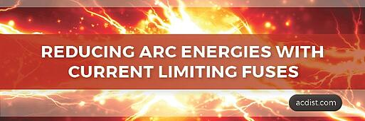 ACD Banner_ARC FLASH.jpg