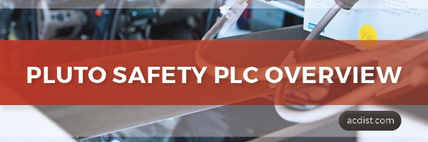 ACD Banner_Pluto safety plc overview.jpg