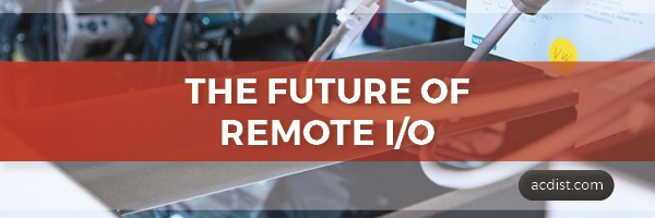 ACD Banner_The future of remote io.jpg