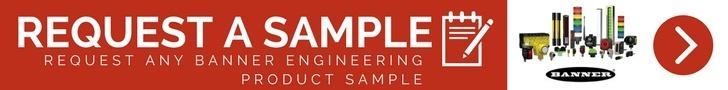 banner sample.jpg