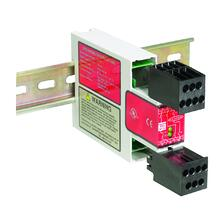 Banner Interface Safety Relays