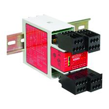 Banner Pressure Sensitive Safety Mat Relays