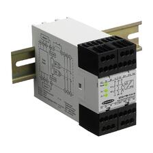 Banner Safe Speed Monitoring Relays