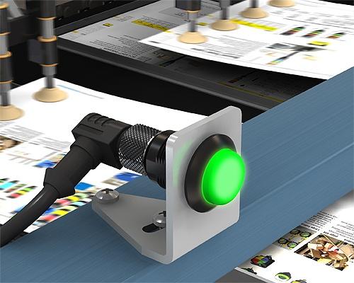 Banner-EZ-LIGHT-S18L-General-Purpose-Indicators.jpg