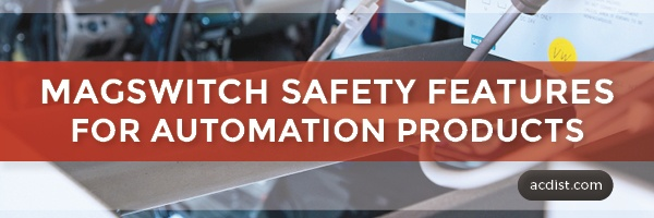 ACD Banner_Magswitch Safety Features for Automation Products.jpg