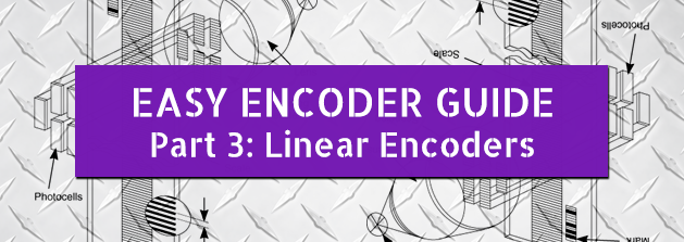 Encoder_Guide_3.png