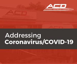 COVID-19_ACD Blog