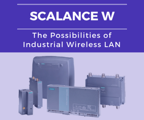 Copy of scalance iwlan.png
