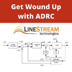 Get_Wound_Up_with_ADRC