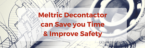 Increase Safety & Productivity with Meltric Technology1 (1).png