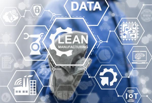 IoT-Lean-Manufacturing-e1490399887508.jpg