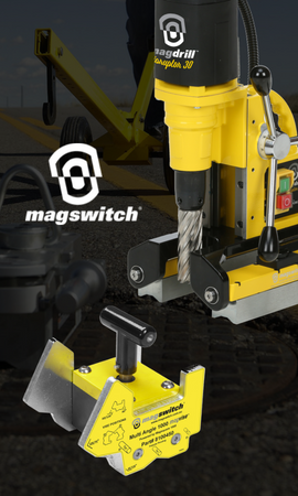 Magswitch_270x450 px (5)
