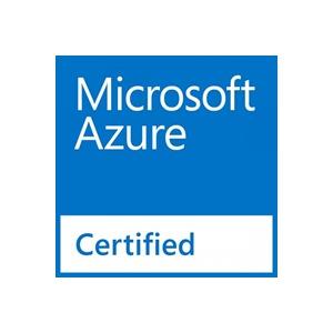 Microsoft_Azure_Certified_RGB.jpg