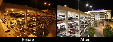 Parking_Garage-Before_vs_After