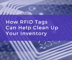 RFID Tags.png