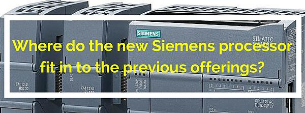 Where_do_the_new_Siemens_processor_fit_in_to_the_previous_offerings-
