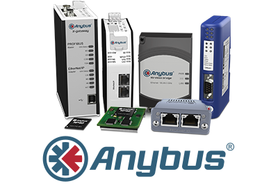 anybus-logo-products.png