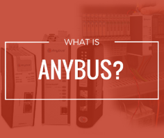 anybus.png