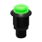 barrel-mount-indicators-s18l-series.img.png