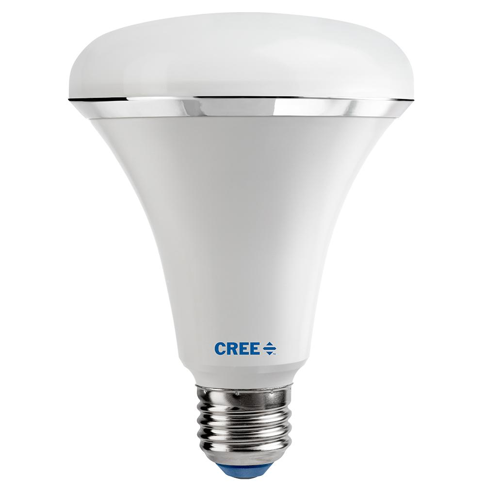 cree-led-light-bulbs-sbr30-15050flfh-12de26-1-11-64_1000.jpg