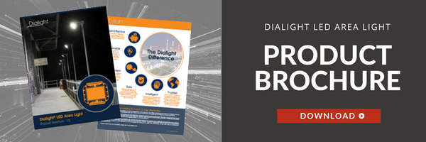 dialight brochure.png