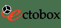 ectobox_logo_site_680-1
