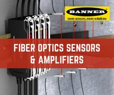 fiber optics (1)