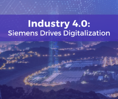 industry 4.0 siemens drives.png