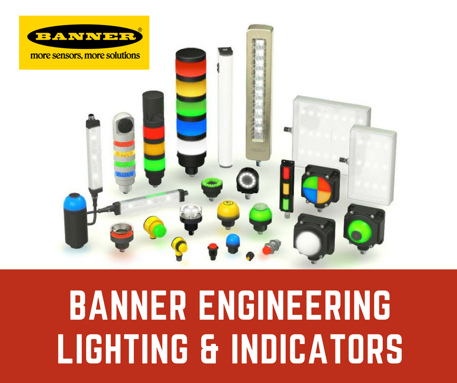 lighting and indicators.png