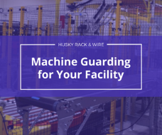 machine guarding (1).png