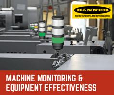 machine monitoring.png