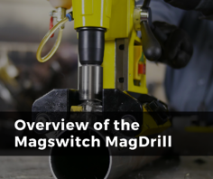 magswitch magdrill.png