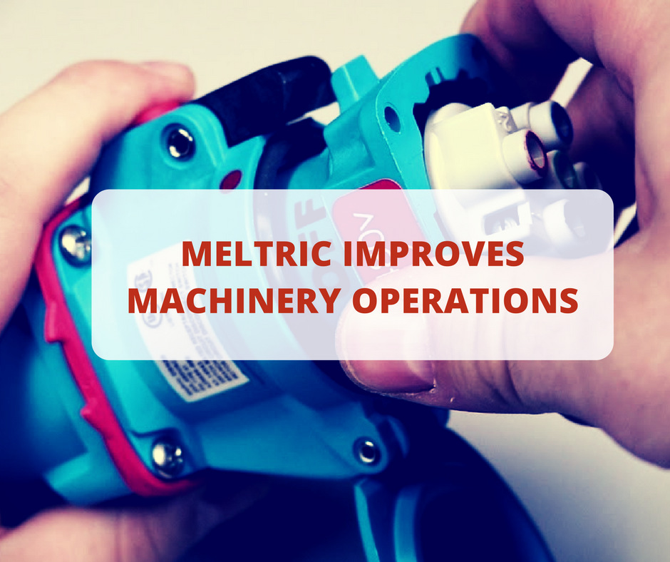 meltric case study (2).png