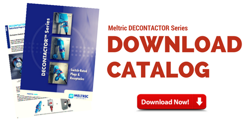 meltric catalog.png