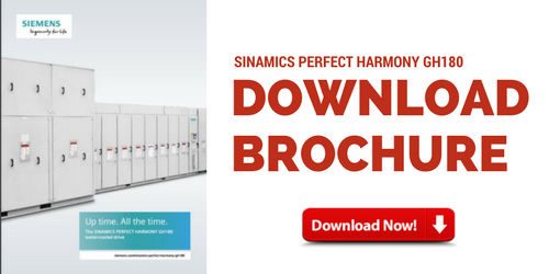 Simamics Perfect Harmoney GH180 Brochure