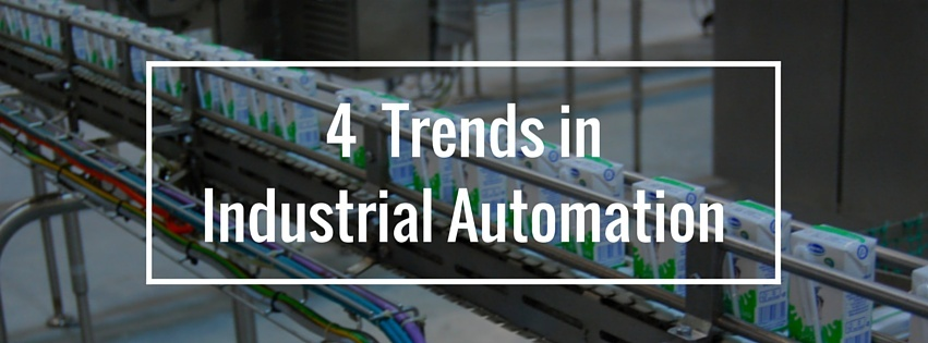 4_trends_in_industrial_automation_1