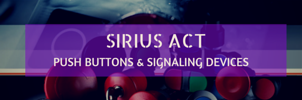 SIRIUS_ACT_push_buttons