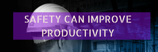 Safety_Productivity-1
