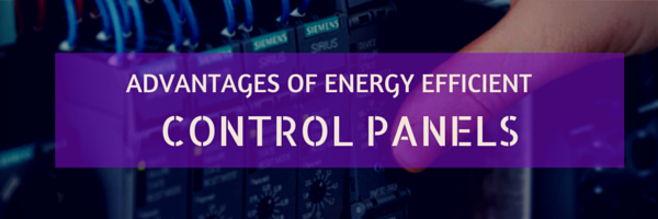 energy_efficicent_control_panels