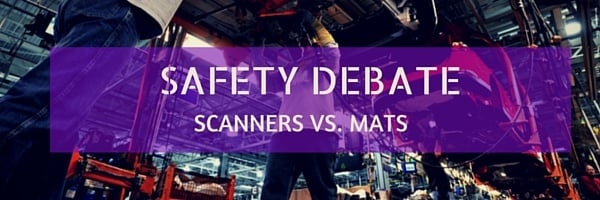 saftey_scanners_vs_mats