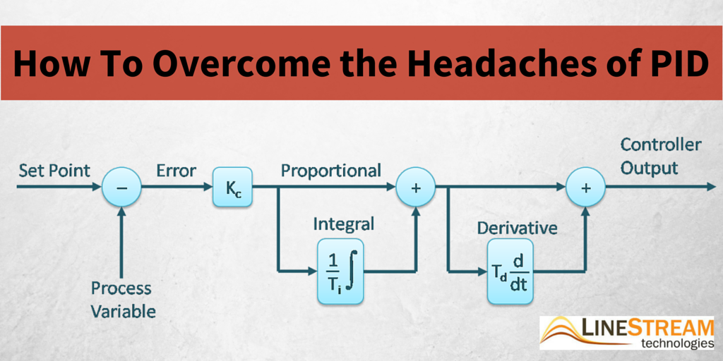 How_To_Overcome_the_Headaches_of_PID