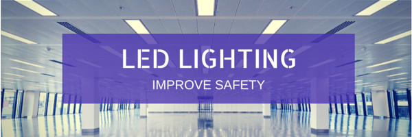 LED_LIGHTING_improve_safety